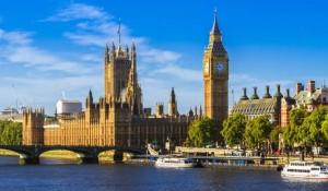 MTur: ainda dá tempo de concorrer a uma bolsa de estudo no Reino Unido