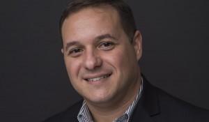 Disney Destinations anuncia novo gerente de Vendas para o Brasil