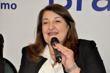 """Braztoa aprova cidades do """"Experiências"""" e filiação do Centro de Turismo Espanhol"""