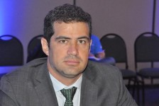 Governo do RN promove cursos para capacitar turismo no Agreste potiguar