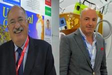 Abav: Portugal reforça importância do mercado brasileiro