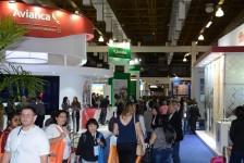 Abav Expo: conheça os primeiros palestrantes da Vila do Saber
