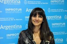 Inprotur destaca medidas para recuperar mercado brasileiro para Argentina