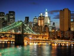 Brasil cai no ranking de principais países emissores de turistas para EUA