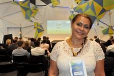 Amazonastur lança vídeo comemorativo do Dia Mundial do Turismo