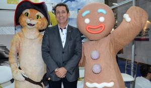 Beto Carrero World revela mais detalhes da festa dos 25 anos