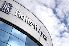 Rolls-Royce acredita que problema nos motores de B787s está ligado à poluição