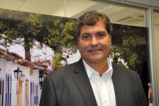Trem do Corcovado ganha Prêmio Hans Stern como empresa destaque