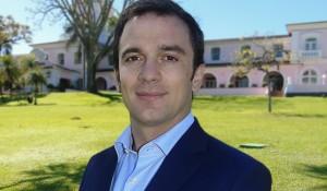 Belmond Hotel das Cataratas ganha novo gerente geral