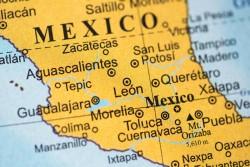 Radisson investe em expansão no México