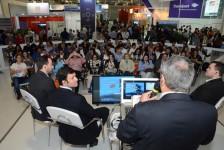 Embratur vai abordar estratégias de comercialização durante Abav Expo