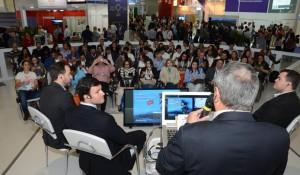 Braztoa confirma palestras sobre inovação e tecnologia na ABAV Expo