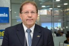 Operação Verão SC espera 500 charteres e 1,4 milhão de argentinos