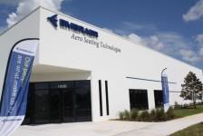 Embraer e Boeing aprovam termos de parceria  aeroespacial