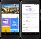 Conheça o Google Trips, o app que ajuda a planejar viagens