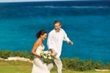 Vai casar? Conheça 4 opções em Barbados