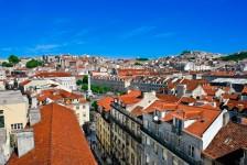 Portugal registra crescimento de 10% com receita no turismo até novembro