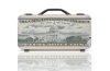 Estados Unidos podem dar incentivos fiscais para estimular viagens