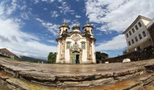 Carnaval de Ouro Preto espera atrair 20 mil pessoas; veja programação