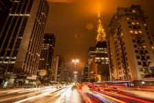 Oito capitais estão entre destinos mais procurados por brasileiros via mobile