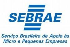Sebrae-RJ aposta em Turismo Inteligente; entenda