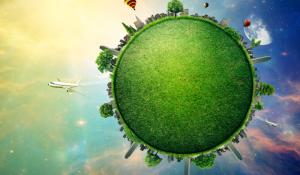 WTTC lança iniciativa para apoiar indústria na neutralização do carbono