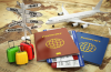 OMT: 22% dos países diminuem restrições de viagens