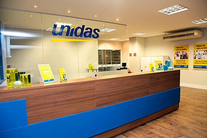 Empresa já oferece benefício para diversos trechos de dentro do estado de São Paulo e do Rio de Janeiro