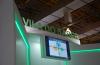Abav Expo: Vila do Saber inova e ganha duas novas áreas temáticas