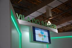 Abav, AirTkt e Braztoa farão palestra sobre tecnologia na Abav Expo