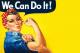 Mulheres do Turismo: Veja cinco dicas para chegar à liderança