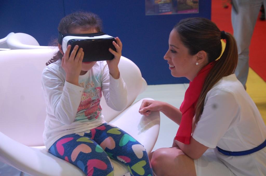 Óculos-de-realidade-vitual-no-estande-da-Latam-1024x681.jpg ... 1ca0a6e3e4