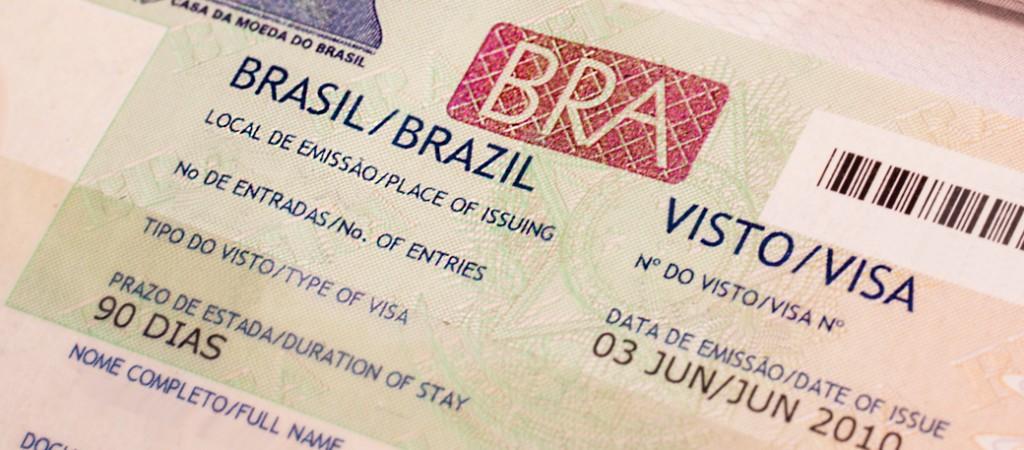 0.11203338204449409_brazil_visa_a