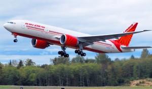 Amadeus e Air India fortalecem parceria com novo contrato de distribuição