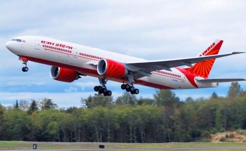 Air India bate Emirates e passa a operar o voo mais longo do mundo; veja TOP 10