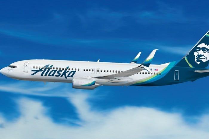 Os voos para o México serão operados com as aeronaves Boeing 737 e Embraer E175