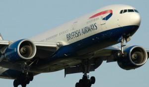 British quer oferecer pílula digital aos passageiros a fim de melhorar experiência
