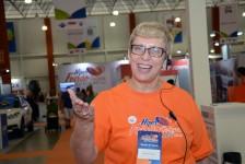 Flytour Viagens realiza workshops de América do Norte em Campinas e BH