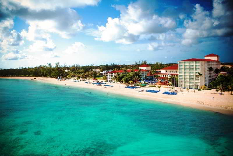 Breezes-Bahamas
