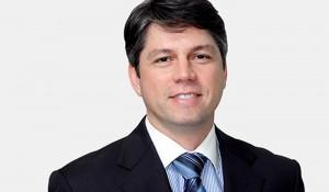Bruno Herbert deixa Recife Convention após quatro anos de gestão