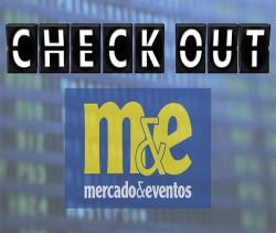 CHECK OUT M&E – CONFIRA AS PRINCIPAIS NOTÍCIAS DA SEMANA
