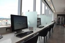 Ensino High-Tech: Como as novas tecnologias podem revolucionar a capacitação no Turismo