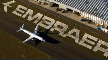 Embraer propõe novo plano de demissão voluntária