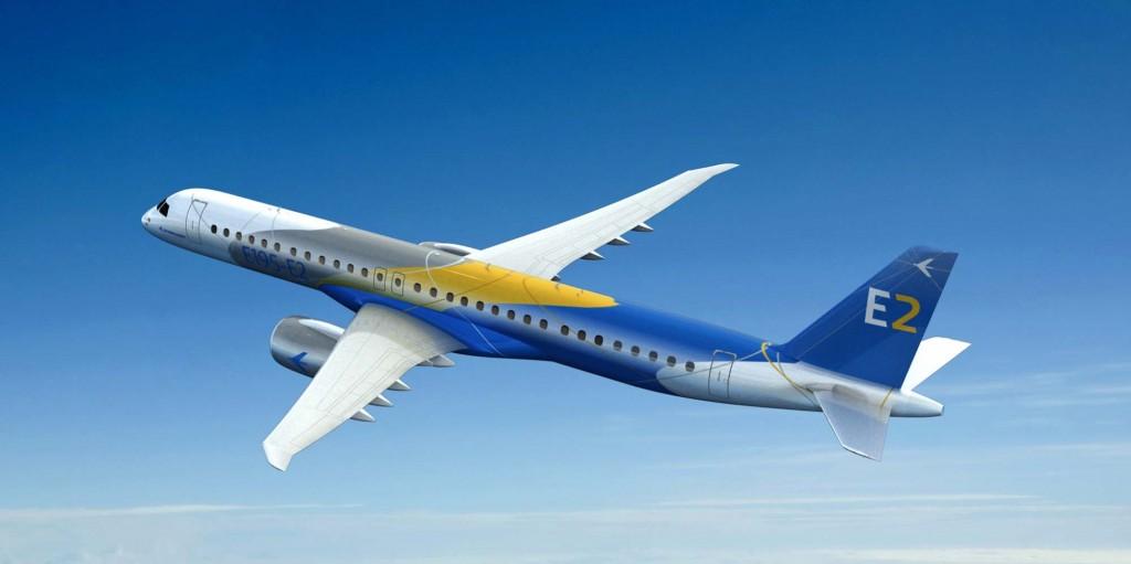 E195-E2-recorte-2-imagem-Embraer