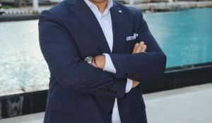 W South Beach anuncia novo diretor de Finanças para desenvolvimento da marca
