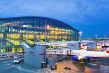 Governo aprova US$ 22 bilhões de investimento no Heathrow e vira alvo de polêmicas