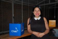 Quase 200 profissionais do trade passam por capacitação e rodada de negócios do Chile