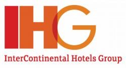 IHG celebra crescimento de 22% de lucro e recorde de oferta em 2017