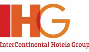 IHG recruta jovens para capacitação