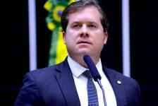 Sudeste tem o maior número de inscritos no Brasil Braços Abertos
